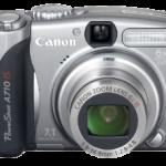 Canon-PowerShot-A710