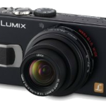 Panasonic-DMC-LX2K