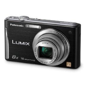 Panasonic-LUMIX-FH25